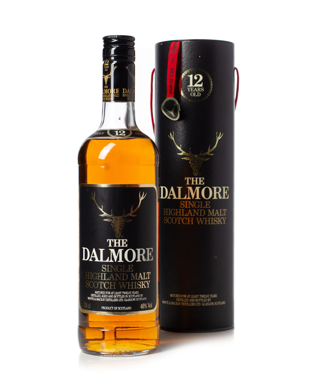 Buy Dalmore 12 year old online